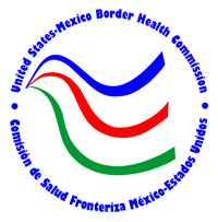 Created as a binational health commission in July 2000 with the signing of an agreement by the Secretary of Health and Human Services of the United States and the Secretary of Health of México. On December 21, 2004, the Commission was designated as a Public International Organization by Executive Order of the President.  The mission of the United States-México Border Health Commission is to provide international leadership to optimize health and quality of life along the U.S.-México border.