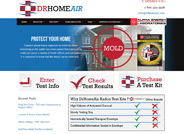 Doctor Home Air