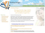 Building Bridges Initiative